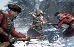 Assassin's Creed III on PC screenshot thumbnail #2