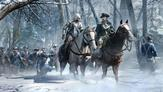 Assassin's Creed III on PC screenshot thumbnail #5
