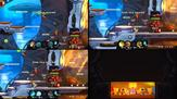 Awesomenauts 4 Pack on PC screenshot thumbnail #5