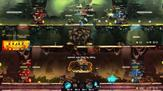 Awesomenauts 4 Pack on PC screenshot thumbnail #3