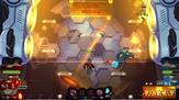 Awesomenauts - Abyssal Swiggins on PC screenshot thumbnail #4