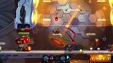 Awesomenauts - Bumble Gnaw Skin on PC screenshot thumbnail #2