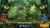 Awesomenauts - Coco Hawaii Skin on PC screenshot thumbnail #4