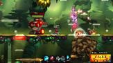 Awesomenauts - Coco Hawaii Skin on PC screenshot thumbnail #1