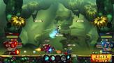 Awesomenauts - Coco McFly on PC screenshot thumbnail #3