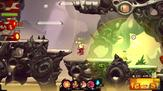 Awesomenauts - Costume Party Bundle on PC screenshot thumbnail #3