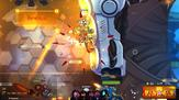 Awesomenauts: Cynical Vinnie & Total Spike on PC screenshot thumbnail #4