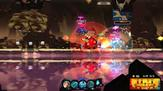 Awesomenauts: Digital G Skin on PC screenshot thumbnail #4