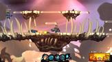 Awesomenauts: Digital G Skin on PC screenshot thumbnail #3
