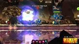 Awesomenauts - Giga Sentorii Skin on PC screenshot thumbnail #2