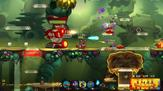 Awesomenauts - Gnabot on PC screenshot thumbnail #3