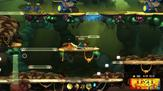 Awesomenauts - Leon Legionnaire on PC screenshot thumbnail #2