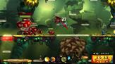Awesomenauts - Mousquetaire Leon Skin on PC screenshot thumbnail #1