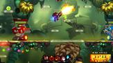 Awesomenauts - Party Boy McPain on PC screenshot thumbnail #2
