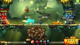 Awesomenauts - Private Mels DLC on PC screenshot thumbnail #1