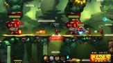 Awesomenauts - Ravishing Raelynn Skin on PC screenshot thumbnail #4
