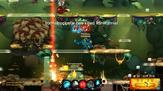 Awesomenauts: Starstorm on PC screenshot thumbnail #4