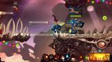 Awesomenauts: Titanium Ted on PC screenshot thumbnail #4