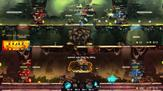 Awesomenauts on PC screenshot thumbnail #4