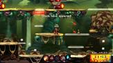 Awesomenauts on PC screenshot thumbnail #2