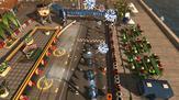 Bang Bang Racing on PC screenshot thumbnail #4