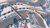 Bang Bang Racing on PC screenshot thumbnail #3