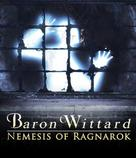 Baron Wittard: Nemesis of Ragnarok