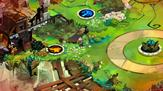 Bastion on PC screenshot thumbnail #1
