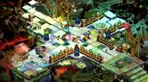 Bastion on PC screenshot thumbnail #2