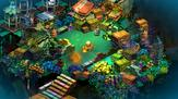 Bastion on PC screenshot thumbnail #5