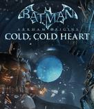 Batman™: Arkham Origins - Cold Cold Heart DLC