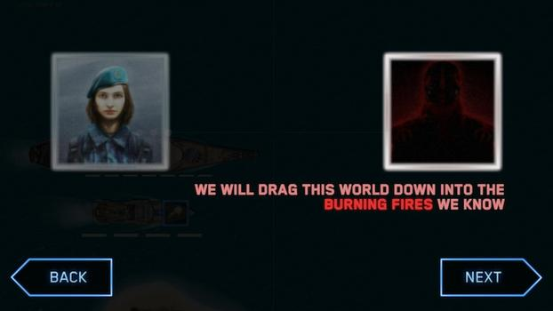 Battle Group 2 on PC screenshot #8
