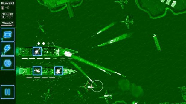Battle Group 2 on PC screenshot #5