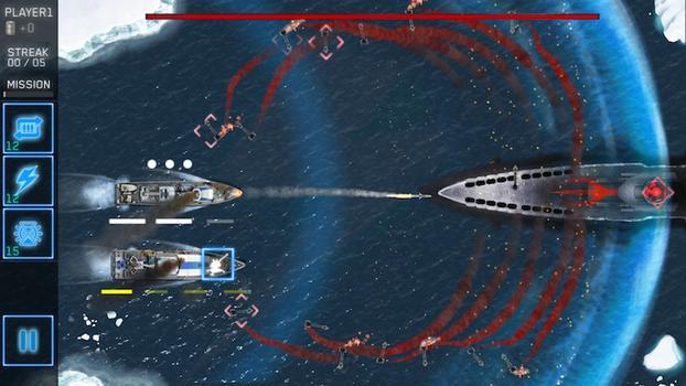 Battle Group 2 on PC screenshot #4