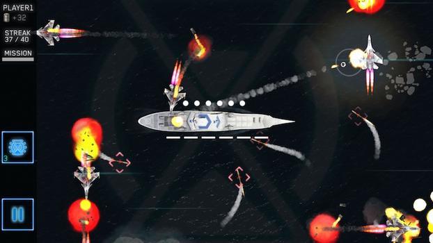 Battle Group 2 on PC screenshot #2
