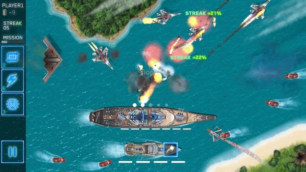 Battle Group 2 on PC screenshot #1