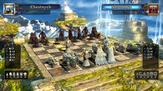 Battle vs Chess on PC screenshot thumbnail #6