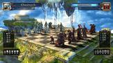 Battle vs Chess on PC screenshot thumbnail #2