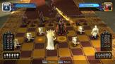 Battle vs Chess on PC screenshot thumbnail #1