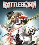 Battleborn (NA)