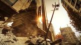 Battlefield 3: Aftermath (NA) on PC screenshot thumbnail #1