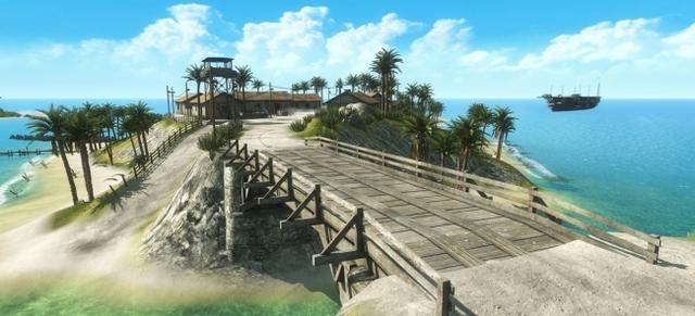 Battlefield 3: Back to Karkand DLC (NA) on PC screenshot #3