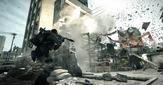 Battlefield 3: Back to Karkand DLC (NA) on PC screenshot thumbnail #2
