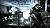 Battlefield 3: Close Quarters (NA) on PC screenshot thumbnail #3