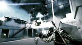 Battlefield 3: Close Quarters (NA) on PC screenshot thumbnail #2