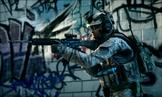 Battlefield 3 (NA) on PC screenshot thumbnail #4