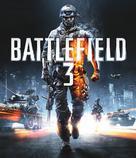 Battlefield 3 (NA)