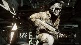 Battlefield 3: Premium Edition (NA) on PC screenshot thumbnail #7