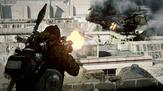 Battlefield 3: Premium Edition (NA) on PC screenshot thumbnail #5