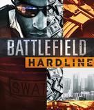 Battlefield Hardline (NA)